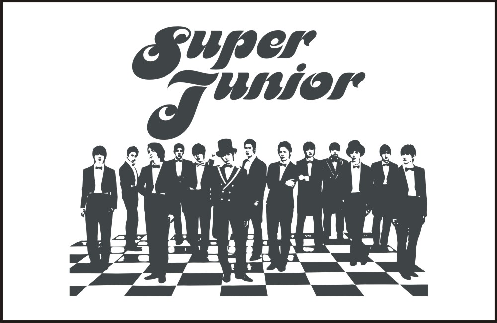 super_junior-super_junior_front_vector