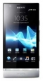 Harga Sony Xperia P
