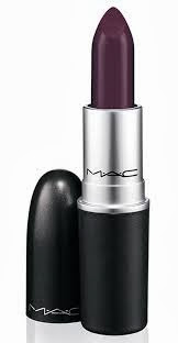 MAC Cosmetics London