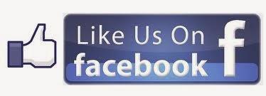 आम्हाला भेटा आणि लाईक करा फेसबुकवर