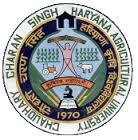 CCS HAU Result 2013