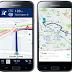 HERE Akan Merilis Aplikasi Navigasi Untuk Samsung Galaxy Smartphones