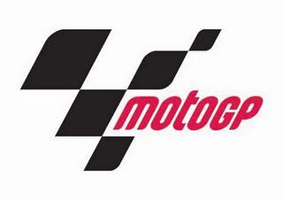 Motogp 2012 - Jadwal Motogp 2012