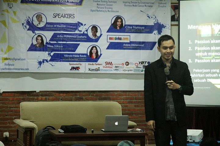 motivator indonesia, motivator muda, edvan m kautsar, motivator mahasiswa, mahasiswa sukses, mahasiswa berprestasi, entrepreneur mahasiswa, mahasiswa wirausaha, motivator nasional, motivator wirausaha