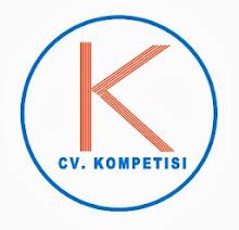 CV. KOMPETISI
