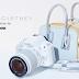 Stella Mccartney diseña el estuche perfecto para Canon