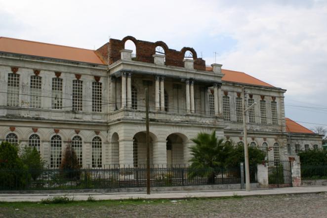 Jaime Ramos Mndez Municipios de la Regin Zamora  Vista Hermosa