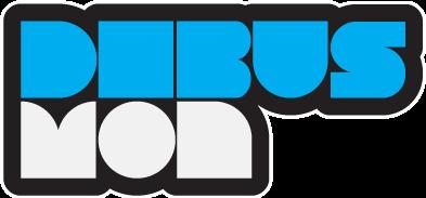 Dibusmon.com