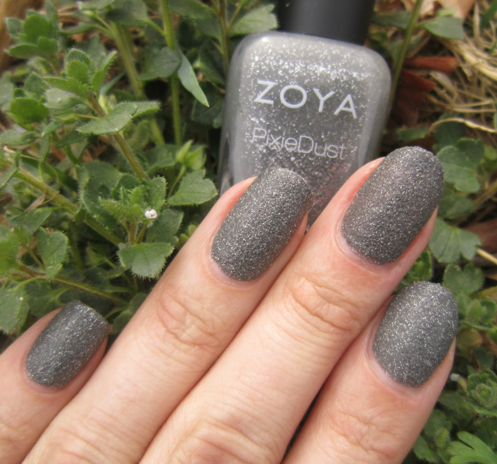 Zoya Nail Polish Store London 92