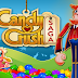 Download Candy Crush Saga  v1.56.0.3 Apk