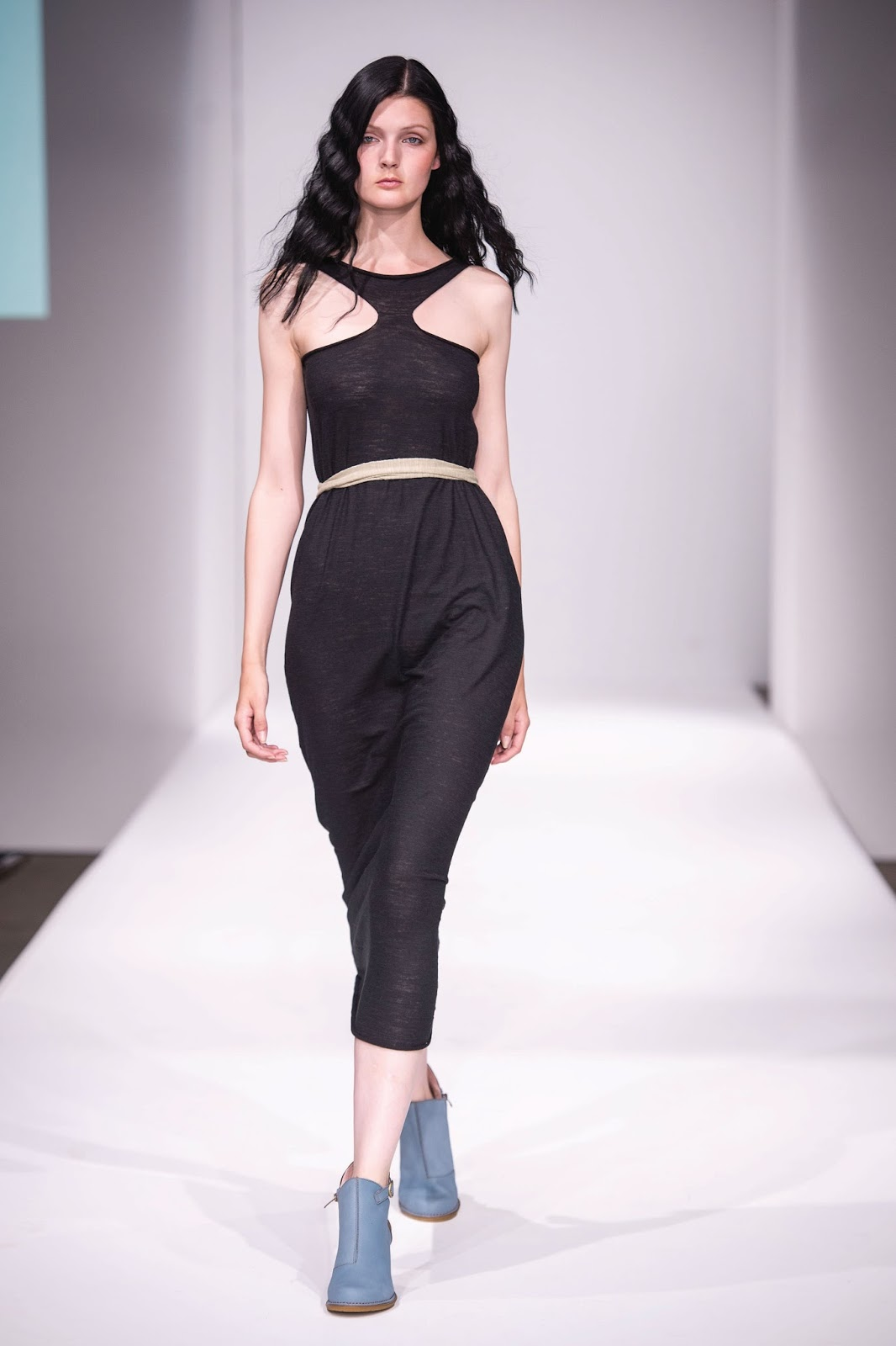 fashion studio magazine fashion events germany. Black Bedroom Furniture Sets. Home Design Ideas