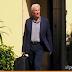 """""""O Exótico Hotel Marigold"""" ganha sequência com Richard Gere"""