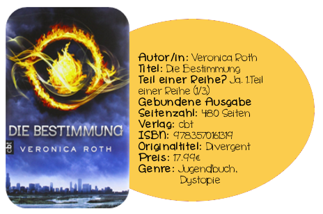 http://www.amazon.de/Die-Bestimmung-Band-Veronica-Roth/dp/3570161315/ref=sr_1_1?ie=UTF8&qid=1401785950&sr=8-1&keywords=Die+Bestimmung
