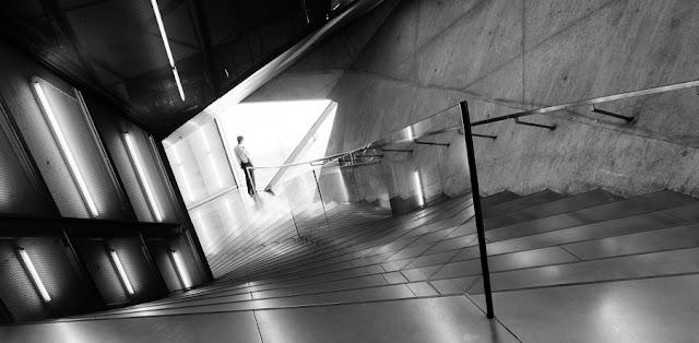 Fotografia d'arquitectes