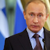 BBC!!! Η Ελλάδα καταλήγει στην αγκαλιά της Ρωσίας!!!! Η Ευρώπη χάνει την Ελλάδα!!!