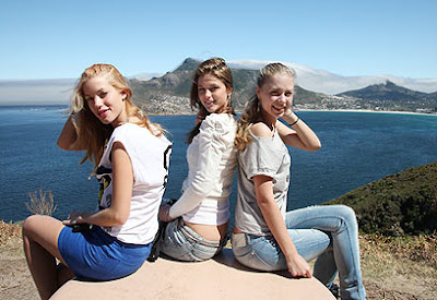 Miss Israel 2011,Miss Israel, Miss World
