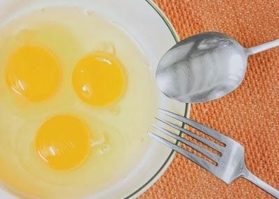 فوائد مدهشة من تناول البيض على الفطور