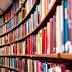 Listando | Os 16 Livros Mais Vendidos de Todos os Tempos
