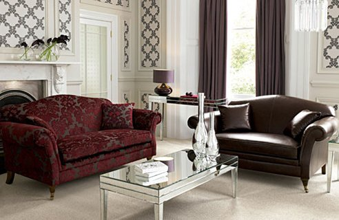 Leather Living Room Furniture Sets on Design Full With The Furniture  The Living Room Furniture Set