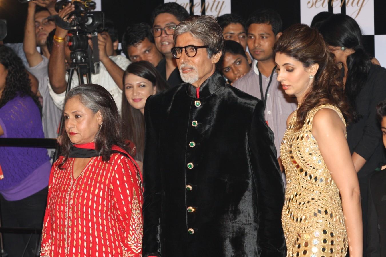 http://2.bp.blogspot.com/-lrKduhT8y_o/UHuHIkawwzI/AAAAAAAADAk/ZcqB997aM-Q/s1600/70th-Birthday-Party-of-Amitabh-Bachchan-at-Reliance-Media-Works-in-Mumbai.jpg