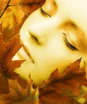 ===La mujer, un bello rostro...=== - Página 2 Mujer_dormida__395996_t0d