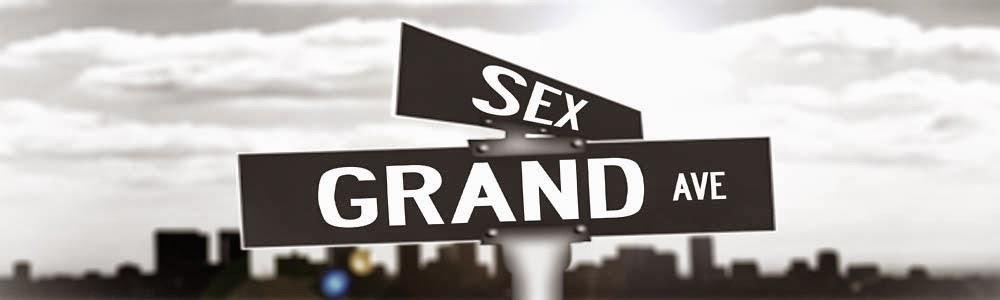 Sex + Grand
