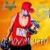 Banda Grovve Night CD- Promocional Projeto Verão 2015