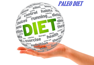 So we recommend you read a review Paleo Diet