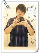 my LOVE :D