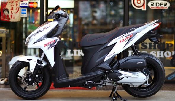 Modifikasi-Honda-Vario-Techno-125-Keren-Terbaru-8.jpg