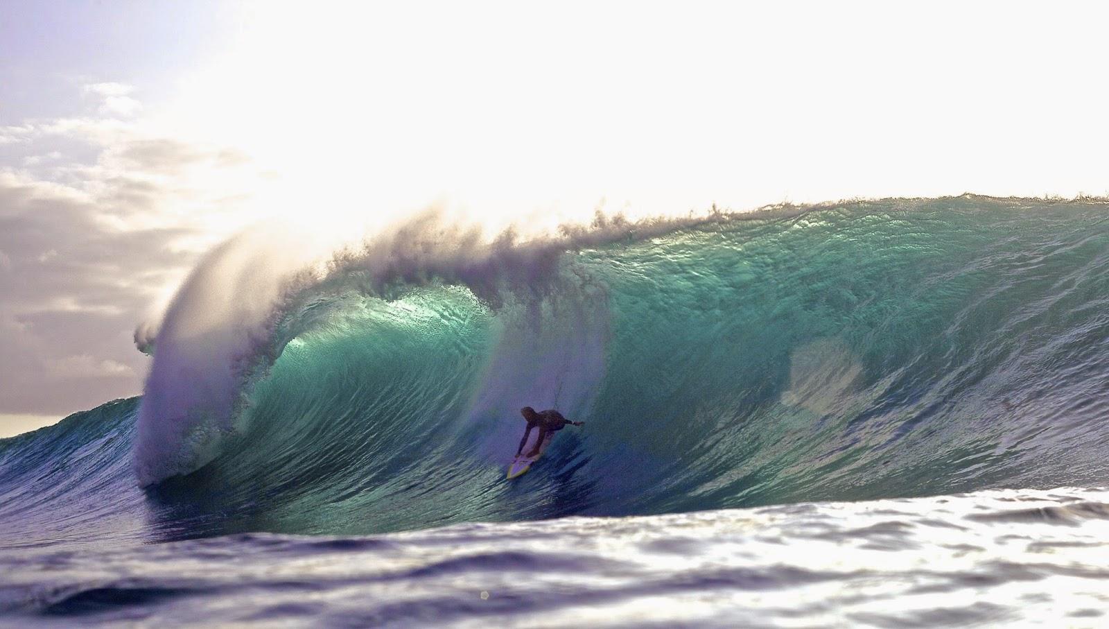 Juan Bacagiani fotografo surf%2B(94)