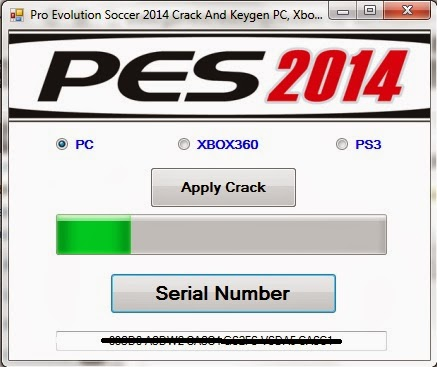 Holdem manager 2 crack virus