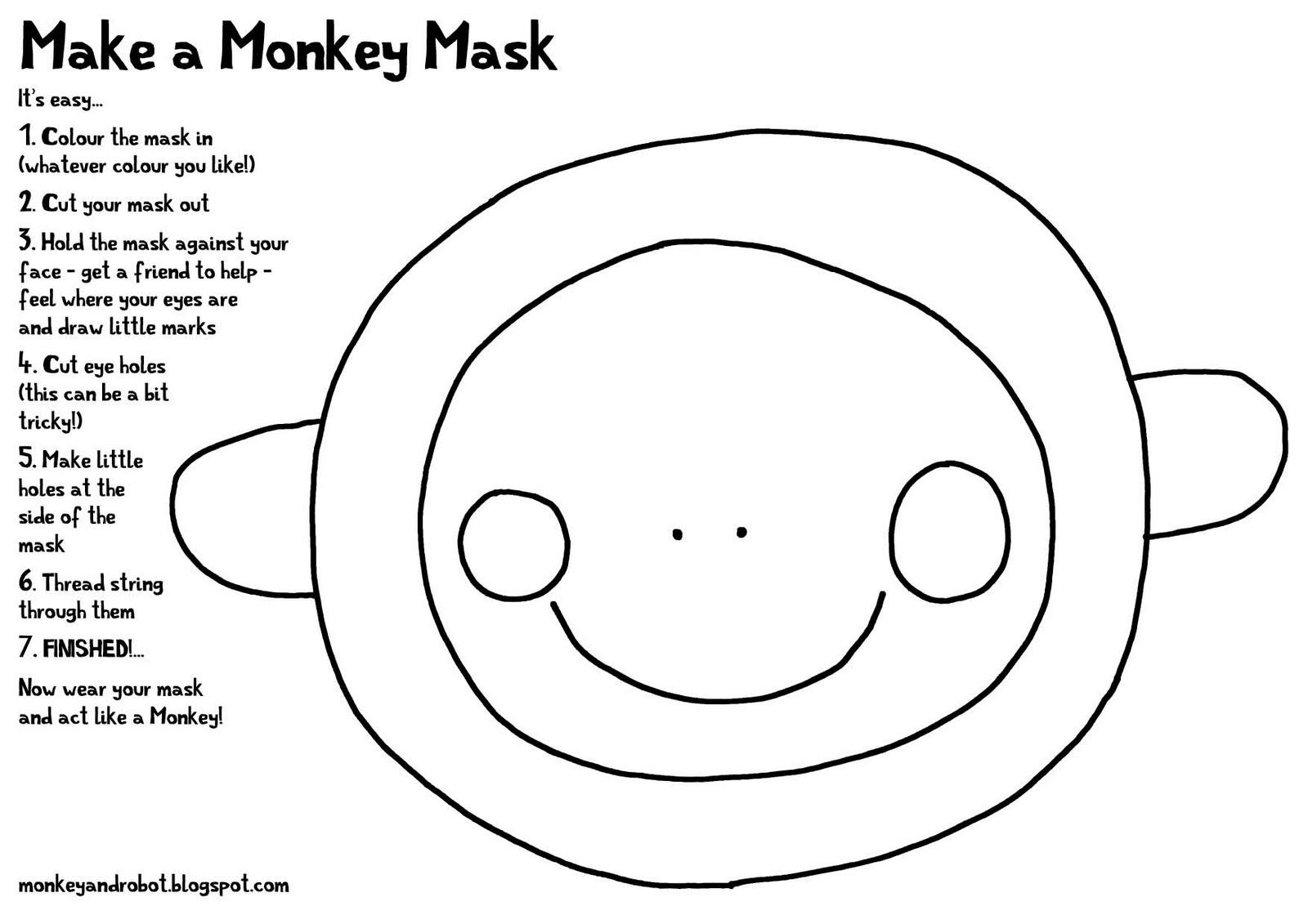 http://2.bp.blogspot.com/-lrP_NKIfXGc/TonDV7eR6NI/AAAAAAAAAiQ/hKJHbjikh1o/s1600/make-a-monkey-mask.jpg