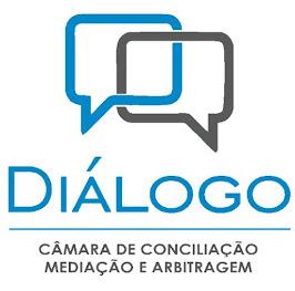 Dialogo CCMA