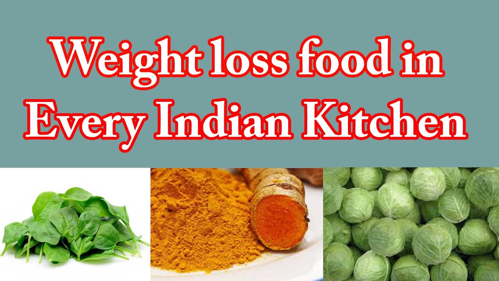 Herbal medicine for obesity image 2