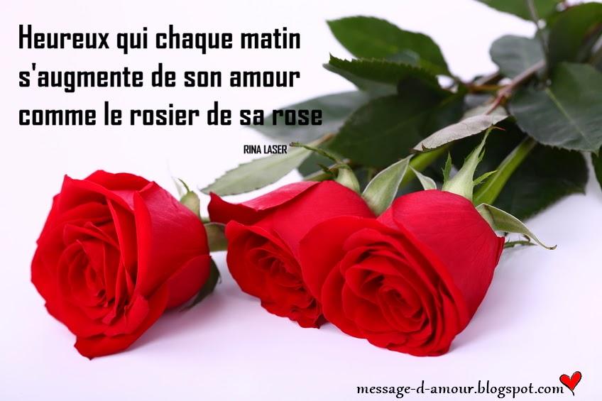 Gut gemocht Exemples de message sympa pour sa chérie - Message d'amour FL13
