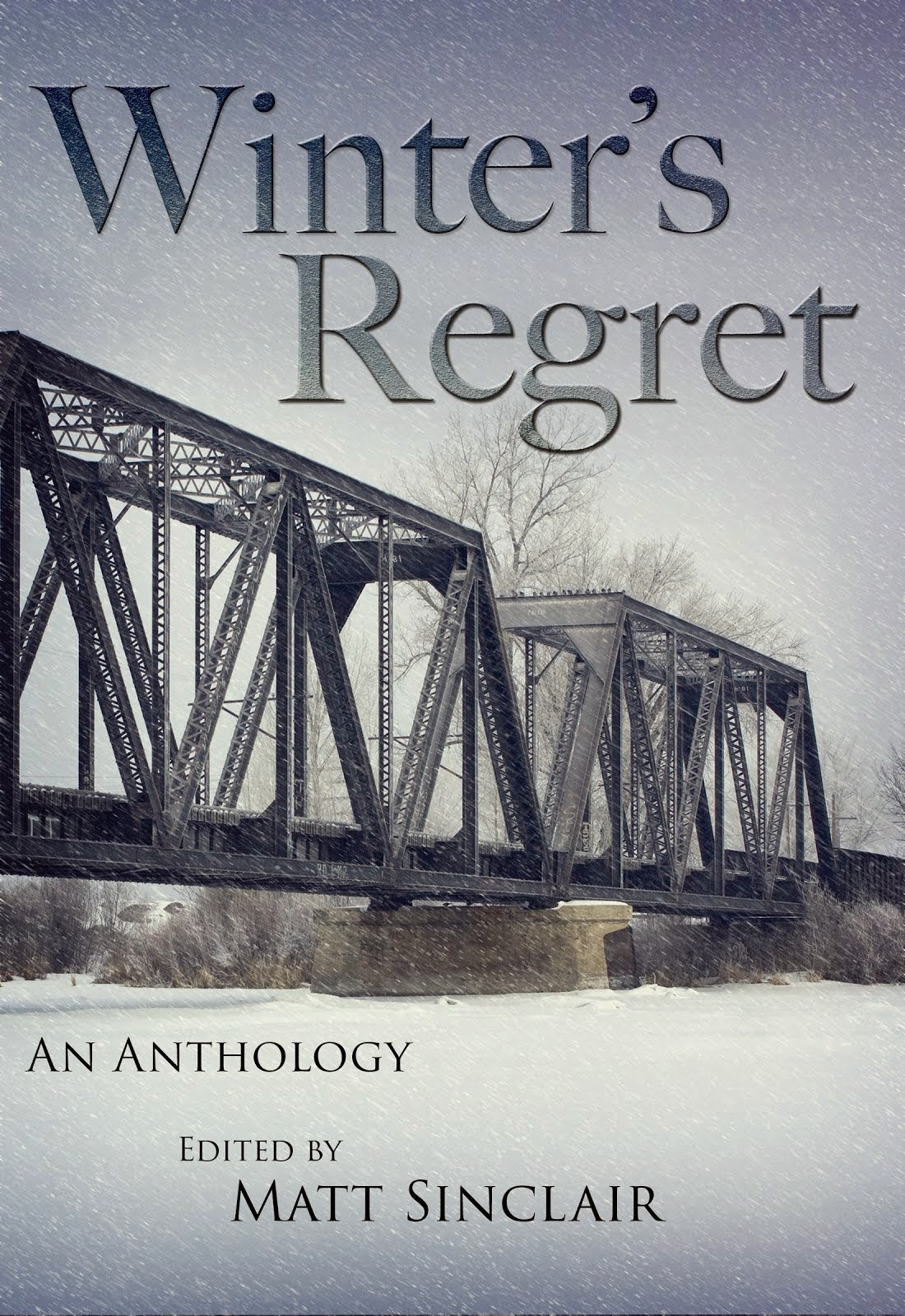 Winter's Regret
