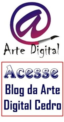 Blog da Arte Didital Cedro