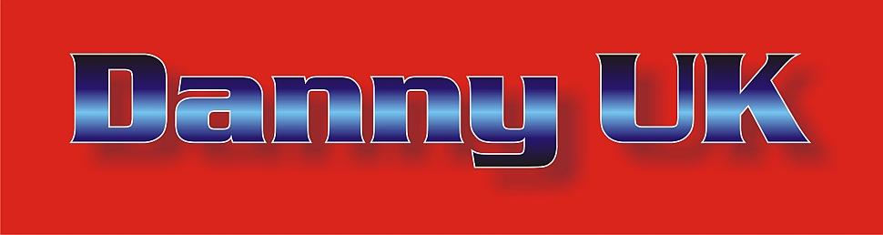 Danny UK