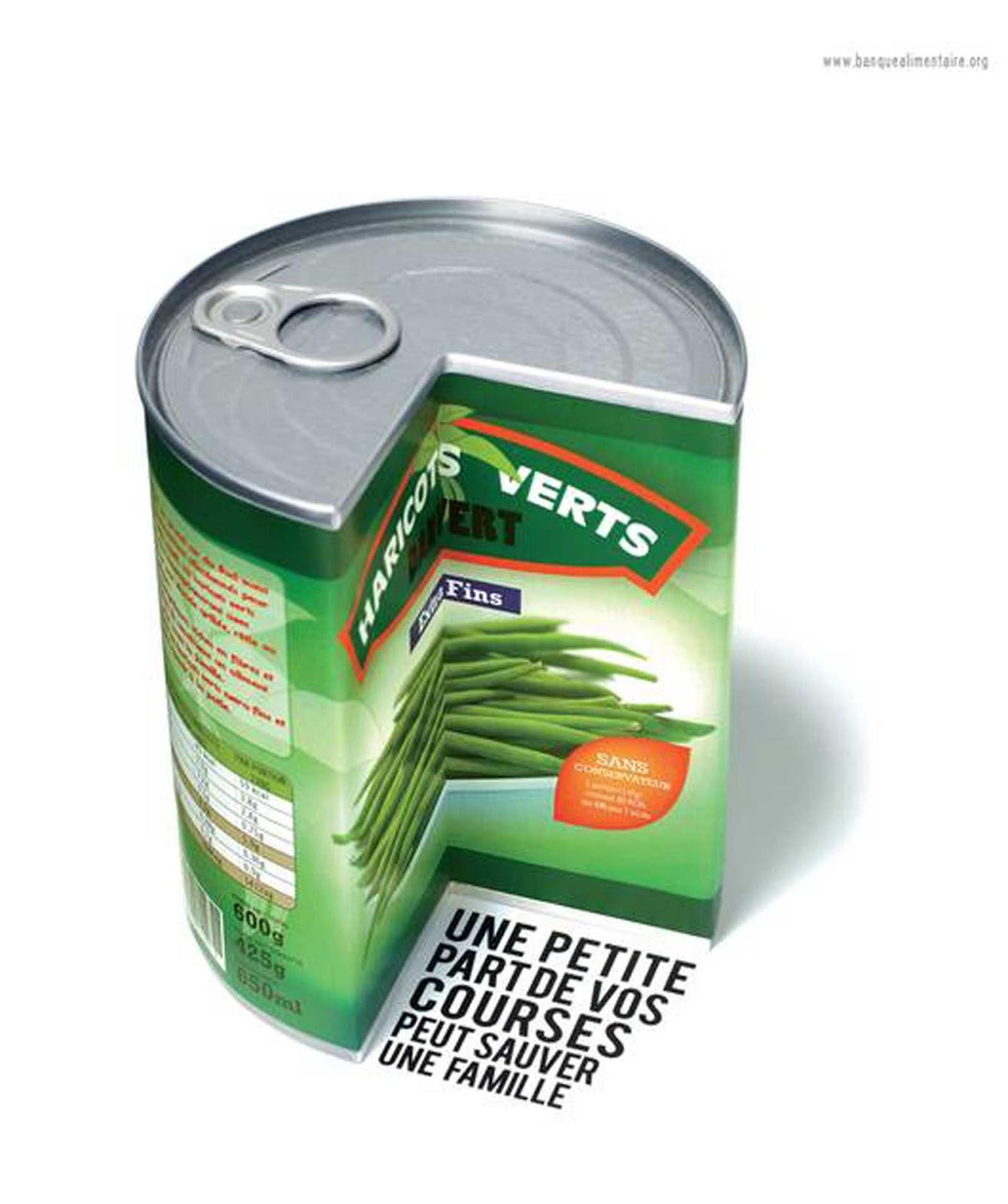 http://2.bp.blogspot.com/-lrRpxrEGyEg/UK8Pok6lNDI/AAAAAAAAEkQ/qi6-6-HZnOA/s1600/Collecte-banque-alimentaire-Web%5B1%5D.jpg
