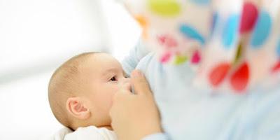 Susu ibu merupakan titisan emas terbaik untuk si bayi. Set penyusuan Shaklee membantu memperbanyakkan susu,memekatkan dan berkhasiat. Bayi cepat kenyang,tidak meragam dan tidur juga lebih lena!