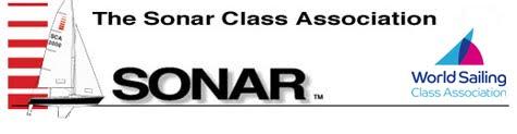 Sonar Class Association