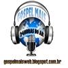 Web Rádio Gospel Mais