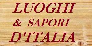 VIAGGIANDO GUSTANDO LE MERAVIGLIE D' ITALIA