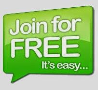 shaklee free membership