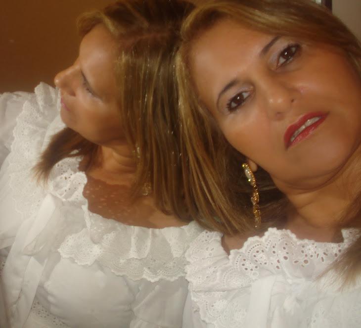 FIM DE ANO