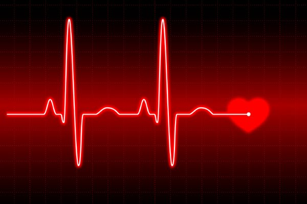 Does viagra make your heart beat faster