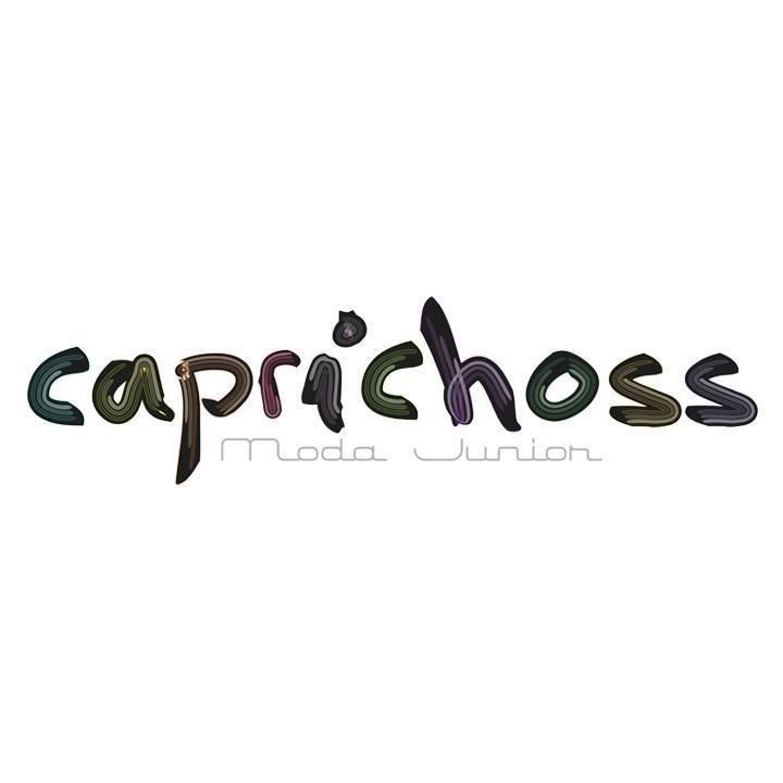 Caprichoss