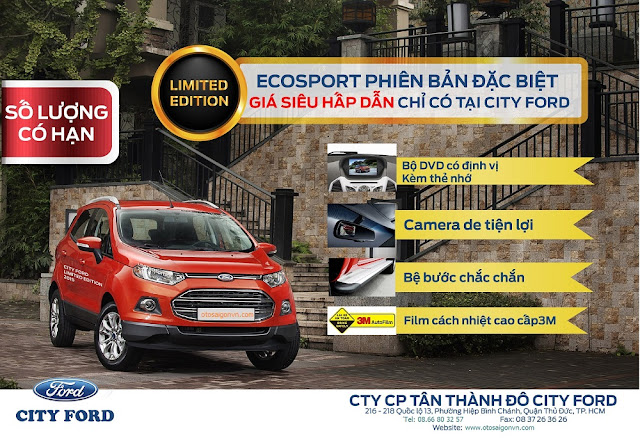 AD%2B2 1 Xe Ford Ecosport 1.5 AT Titanium