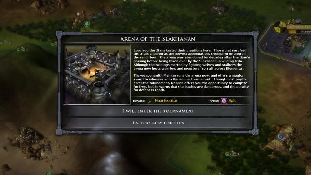Fallen Enchantress Free Download PC Games
